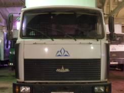 Россия маз 437041 281, 2005