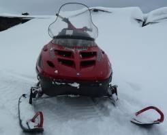 LX 500, 2006