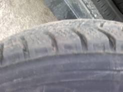 Dunlop, 145 R12 L T