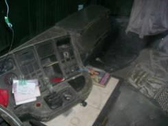 Scania 114L, 1996