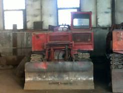 Продаю трактор трелевочный .