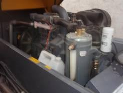 Продам компрессор атлас копко ХАС 97