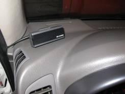 Hyundai Porter2, 2011