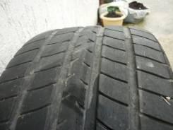 Dunlop SP Sport 8000, 225/40 R16