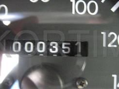 Hyundai HD45, 2011