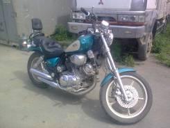 Vx1100, 1995