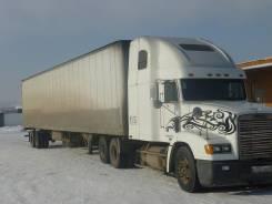 Freightliner FLD, 1999