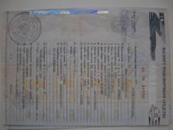 Фрейтлайнер FREIGHTLINER CST 120 CENTURY, 2005