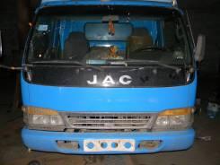JAC HFC5061K, 2007