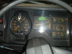 Mitsubishi Fuso, 1990