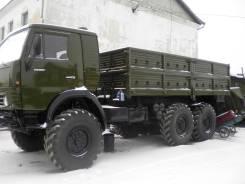 Россия камаз, 1991