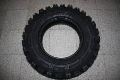 Simex JUNGLE TREKKER 2, 240/80 R16