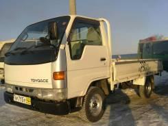 Япония Тойота Toyo Ace, 1999