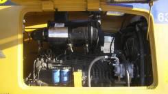КНР SEM639B, 2011