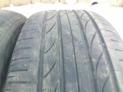 Bridgestone, 275/60 R16