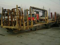 Тавдинский завод 930720, 2003