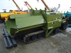 HANTA H31C-3, 2008