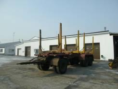 Iveco 633920, 2009