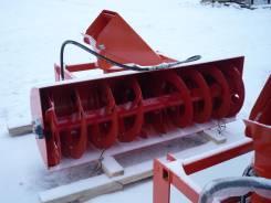Навесное оборудование для мини погрузчиков Locust, Bobcat, TCM