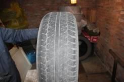 Dunlop, 265/60 R19