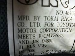 Япония Nissan UD, 2000