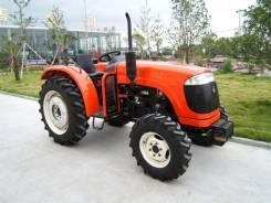 Продам трактор Ben ye BY484-2, 48 л. с, 2008г