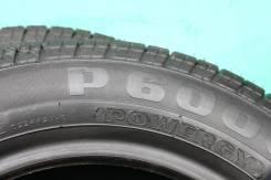 Pirelli P6000, 205/55 15