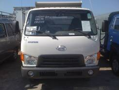 HYUNDAI HD 65, 2012
