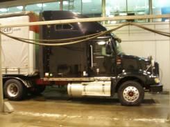 International 9200i, 2003