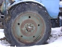 Продам МТЗ-50 (Беларус)