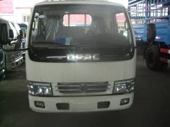 OFAC Duolika Q 36, 2011