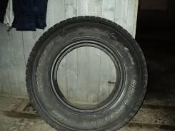 Bridgestone, 245/65 16