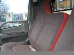 Hyundai mighty, 2009