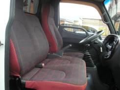 Hyundai mighty, 2010