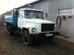 Продам САЗ4509 , грузовой самосвал,1994 г выпуска , в хорошем состоянии