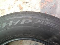 Bridgestone, 235/65 15