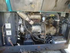 Продам компрессор Airman PDS 90 1998 г. в.