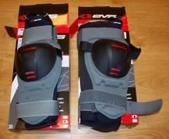 Шикарные наколенники EVS SX01 из США