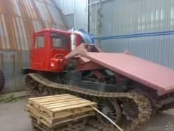 Продаем трактора ТТ-4, ТТ-4М, узлы, агрегаты и запчасти к ним