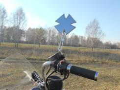 Shadow VT1100