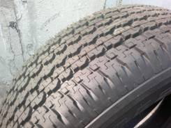Bridgestone, 265/80 R16
