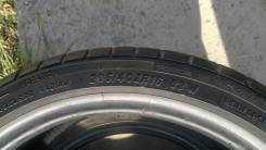 Maxxis victra, 205/40 R16