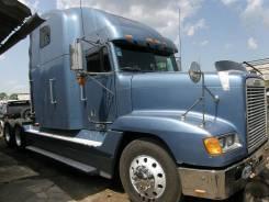 Freightliner FLD 120, 2000