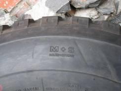 Bridgestone Desert Duler, 215/55 R15