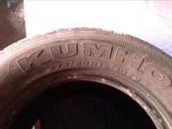 Kumho, 275/60 R15