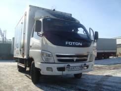 Китай Foton 1049, 2007