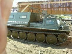 Продам ГАЗ 71 - дизель