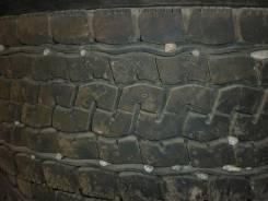 Bridgestone, 225/80 R17.5 L T