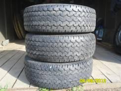 Michelin, 255/75 R15