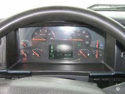 Volvo FH 440, 2009